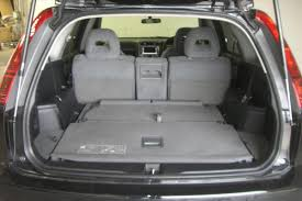 04 honda odyssey for sale 2004 honda odyssey for sale 1 7 gasoline ff automatic for sale