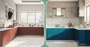 which material is best for kitchen cabinet the right finish for your kitchen cabinets