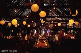 playa wedding venues 122 best wedding venues riviera images on