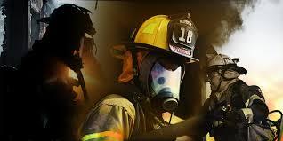 Fire Pit Regulations by Virginia Beach Fire Department Vbgov Com City Of Virginia Beach