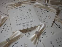 Elegant Wedding Program 100 Elegant Wedding Program Elegant Wedding Invitations