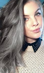 gray hair color trend 2015 2015 grey hair color trend check out 2015 s hair color trends