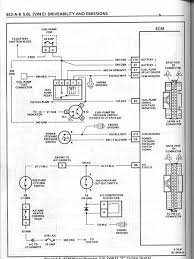 tbi wiring diagram camaro shtuff pinterest message board