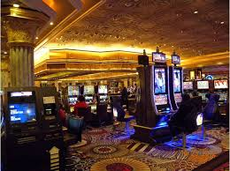 Mgm Grand Casino Buffet by Mgm Grand Casino Interior Lighting U2039 U2039 Sva Thesis U203a U203a Pinterest