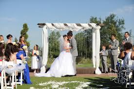 Wedding Ceremony Beutiful Wedding Ceremony Bros