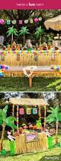 party city after halloween sale 154 best summer party ideas images on pinterest summer parties