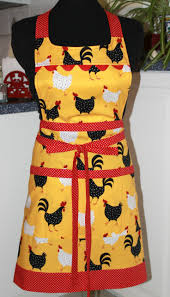 halloween sewing crafts 839 best diy aprons images on pinterest sewing aprons sewing