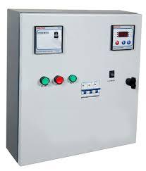 electronic motor starter dolgular com