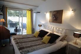 chambres d hôtes ile de ré chambre d hotes ile de r chambres d hote au bord de la plage