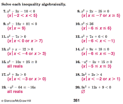 worksheets for all and share free on solving quadratic equations by factoring worksheets