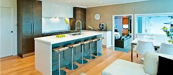 book a kitchen design consultation elite kc