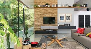 home design store chicago modern furniture store chicago mobili mobel