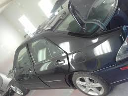 lexus is300 brand new price new member and first is300 lexus is forum