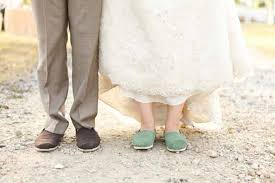 wedding shoes toms toms wedding shoes the destination wedding jet fete by
