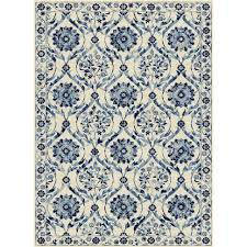 Navy Blue Area Rug 8x10 Coffee Tables 8x10 Area Rugs Target 9x12 Area Rugs Clearance