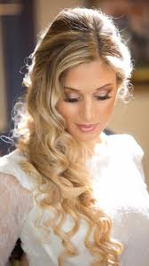 haircut for flathead women 24 best coiffure mariage images on pinterest weddings