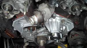 nissan almera oil pump nissan frontier 4 0 2007 auto images and specification