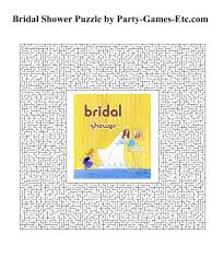 free printable bridal shower left right game photo on the eye bridal image