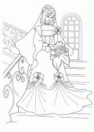 disney coloring sheets frozen coloring pages disney coloring