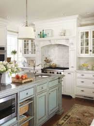 island kitchen and bath 97 best my future kitchen images on home