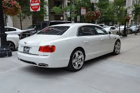 bentley ghost 2016 2015 bentley flying spur v8 cars sedan white wallpaper 1920x1272