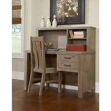 white desk with hutch and drawers freedom to regard amazing home