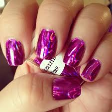 metallic nail foil wraps 138 best creative mirror mirror metallic foils and wraps in all