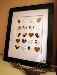 third anniversary gift ideas 3rd wedding anniversary gift pleasing 3rd wedding anniversary gift