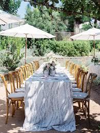 linen rental companies baylis color silver la tavola linen