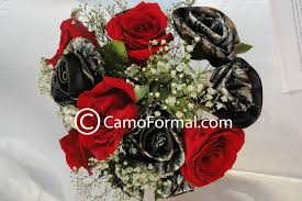 camo flowers stunning camo flowers for wedding wedding guide