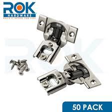 Discontinued Ikea Products List by 12 Pairs Of Ikea Integral 125 Hinges 701 323 75 Kitchen Cabinet