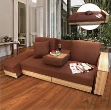 Wooden Sofa Bed Luxury Sofa Beds Diy Choosing Luxury Sofa Beds U2013 Editeestrela Design