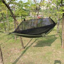 popular hammock with mosquito net design the best hammock with