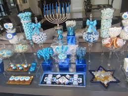 hanukkah party decorations 45 best hanukkah party ideas images on happy hanukkah