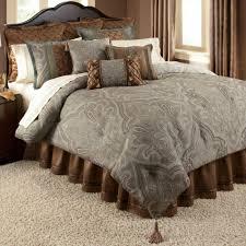 King Size Comforter Bedroom Comforters And Bedspreads King Size Comforter Sets For