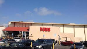 vons at 1311 wilshire blvd santa ca weekly ad grocery