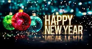 best happy new year wishes messages greetings 2018 in