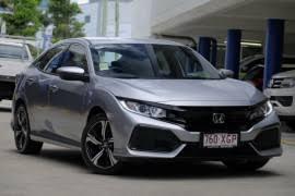 new u0026 demo u0026 used cars for sale in brisbane austral honda