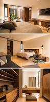 Schlafzimmer Deko Licht Tescala Hat Casa Chaaltun In Merida Mexiko Entworfen U2013 Home Deko