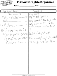 Worksheet Works Com Assessments U0026 Reading Strategies Welcome To My Case Study