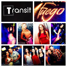transit nightclub closed 15 photos u0026 93 reviews dance clubs
