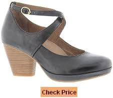 Comfortable Dress Shoes Womens 12 Most Comfortable Dress Shoes For Women At Work Or Play Find