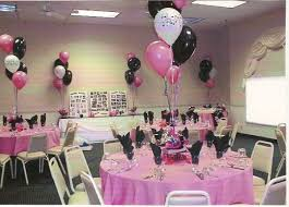 balloon decor of central california  themes with  from balloondecorofcentralcaliforniacom