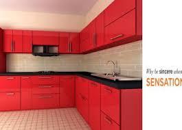 interior design course in navi mumbai brokeasshome com