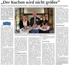 Diakonie Bad Kreuznach Beste Journalistische Einzelleistung Bundesverband Deutscher