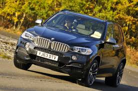 bmw jeep 2008 bmw x5 review 2017 what car