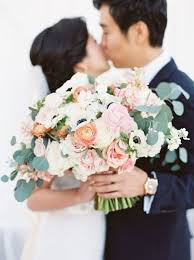 flower delivery dallas one call flower delivery dallas dallas tx