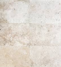 Pics Of Travertine Floors by Travertine Tiles Prices Colour Range Tile Sizes We Supply