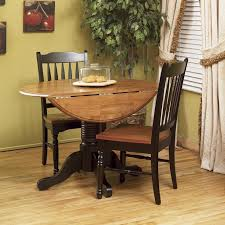 Casual Dining Room Furniture Sets 171 Best Dining Room Style Images On Pinterest Room Style South