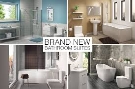 Newest Bathroom Designs Bathroom Design Ideas Archives Bathshop321 Blog